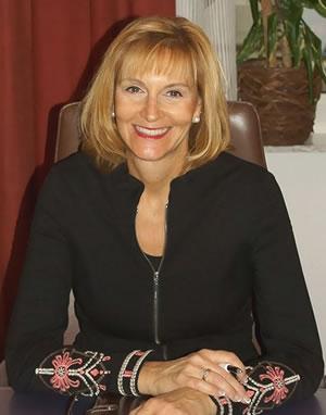 RA Barbara Cudina